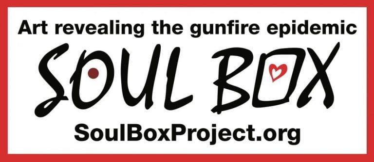 Soul Box Project